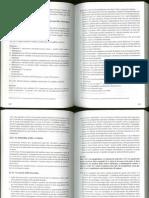 Testamento Per Una Nuova Medicina Dr Ryke Geerd Hamer 2 Parte Copia