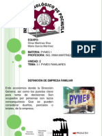 3.1 Empresa Familiar (1)