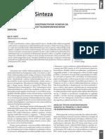 259-263.pdf