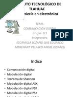 COMUNICACION DIGITAL.pptx
