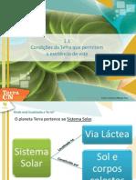 condiesdaterraquepermitemaexistnciadavida-121012155409-phpapp01.ppt