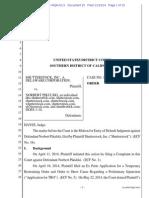 Shutterstock typosquatting opinion.pdf