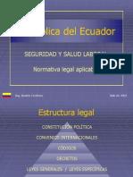 Presentation Espanol