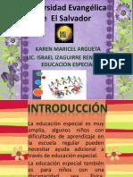 Karen Argueta