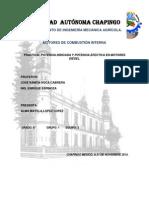 Universidad  Autónoma Chapingo.docx