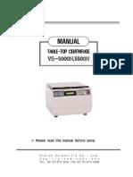 PRP machine manual.pdf