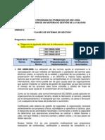 actividad de aprendizaje unidad 2 -clases de gestion.docx