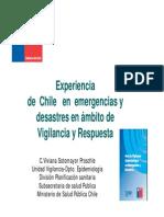Desastres Ambientales - Experiencia Chile.pdf