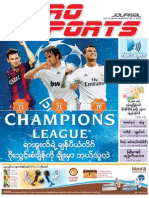 Euro Sports Journal Vol 5 No 34.pdf