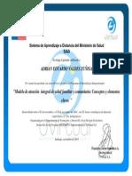 Certificado DE ATENCION INTEGRAL DE SALUD FAMILIAR.pdf