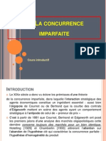 Cours CPP _ Monopole S3