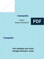 05cryptography-131217023302-phpapp01