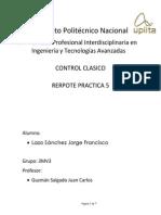 Reporte Practica5