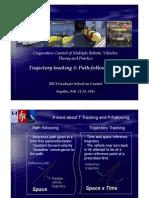 06_TrackPFcontrol.pdf
