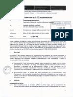 Informelegal 0528 2012 Servir Oaj