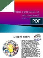 sportulinadolescenta-131212023325-phpapp02