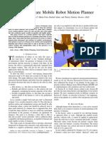 07ITRO_hri.pdf