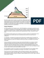 geografia de espana.MODULO28_2