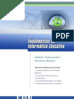 FIE_U3