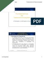 Cap_3-Modulacao_AM.pdf