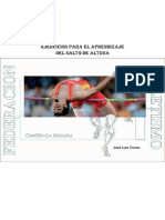 201113 Salto Altura