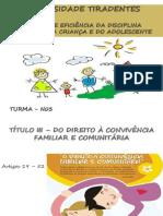TRABALHO CONCLUIDO - MEDIDA DE EFICIÊNCIA ECA - SLIDE -  2.pptx