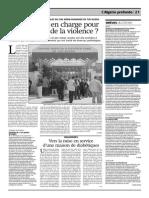 11-6773-1d9ebbf1.pdf