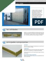 PIgnifugoKide.pdf