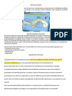 Planificacion Portuaria May (1)