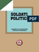 USN - 01 Soldati Politici