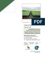 Evaluacin_de_costos_de_produccin_de_planta_en_viveros.pdf
