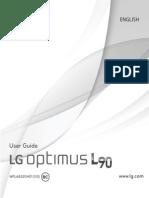 LG Optimus L90_User Manual - Copy