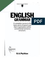 Teach Yourself English Grammar (1980).pdf