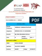 DERECHO CIVIL VII SUCESIONES.docx