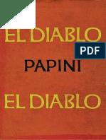 222447994-El-Diablo-Giovanni-Papini.pdf