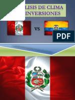 Clima de Inversiones Peru Colombia111 (1)