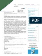 TCS-Placement-Paper-Whole-Testpaper-45341.pdf