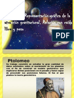 ley gravitacional.ppt