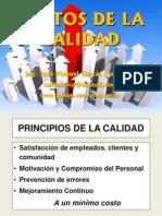 CEUPS08 - COSTOS DE CALIDAD - 042 (2).pdf