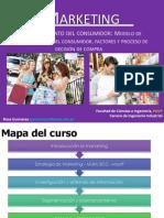 Mercadotecnia Industrial Clase 6 - Comport de compra.pdf