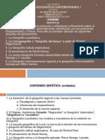 PROGRAMAUEATEORIAGEOGRAFICACONTEM_2013 (2).ppt