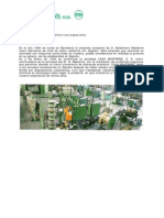 catalogo-masfarne-esp.pdf