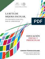 GUIA CTE Tercera_Preescolar