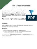 router-no-puedo-acceder-a-192-168-0-1-10836-mnm9f8