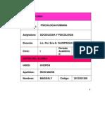 TRABAJO DE SOCIOLOGIA Y PSICOLOGIA LISTO PARA EL ENVIO.docx