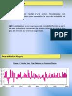 Gestion de Portefeuille 2014 Suite 1_3