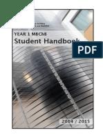 Student_Hdbk_Y1_14