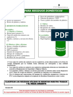 Cartillas Depósito Para Residuos v03 Copia No Cotrolada