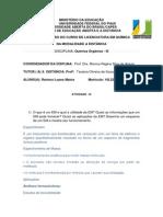 ATIVIDADE - III-QOIII_Raniery.docx
