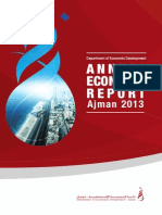 2013 aded annual report en